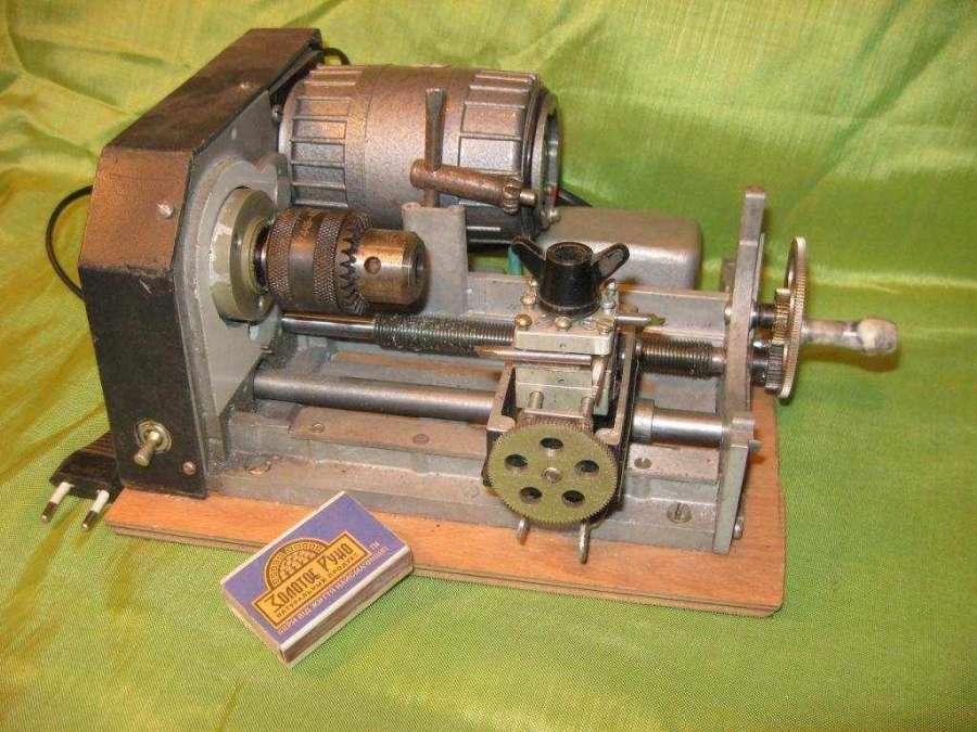 Токарный станок схема   ussstankocom
