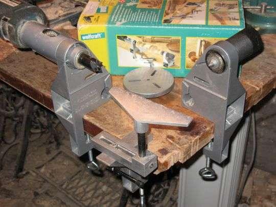 несовершеннолетних детях, как сделать из дрели токарный станок фото рецепты мировых